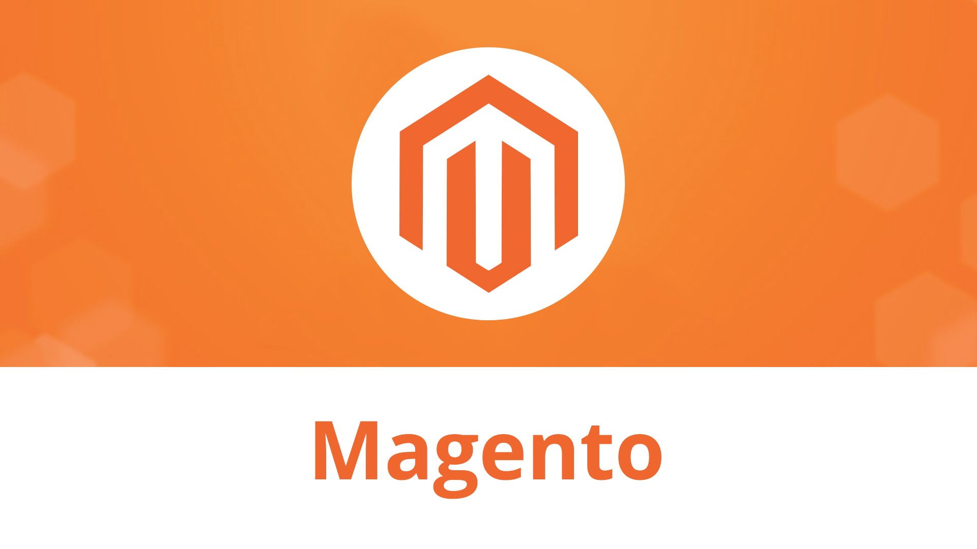 Walmart Seller Central >> Magento Inventory Management Software - Jazva