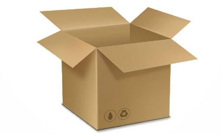 Easy MultiParcel Shipments