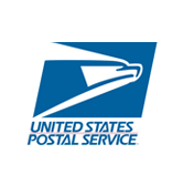 USPS Shipping Software via Endicia - Jazva