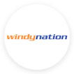 Windy Nation