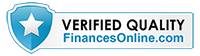Verified Quality FinancesOnline