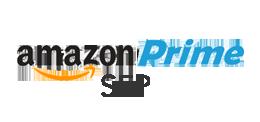 Seller Fulfilled Prime Integration