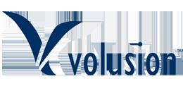 Volusion Integration