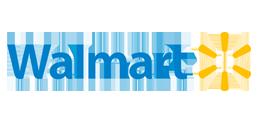Walmart Marketplace Integration